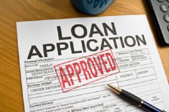 Is There a Way to Get Bank Loans Easy and Quickly?