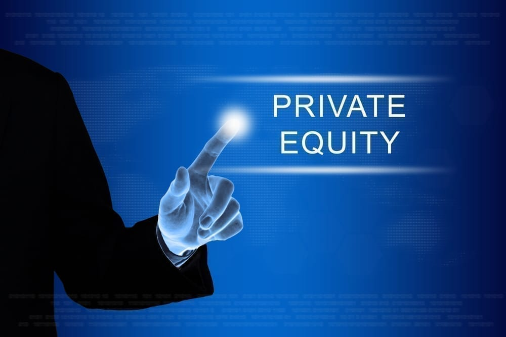 The Pros And Cons Of Private Equity Investment