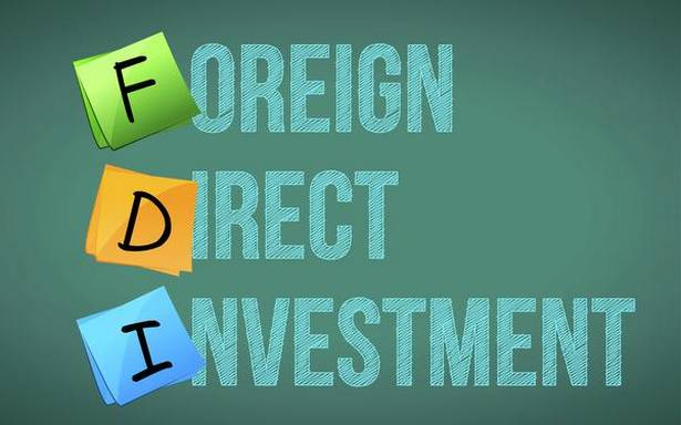 Effects on Foreign Direct Investment – How a Government Can Affect Investment