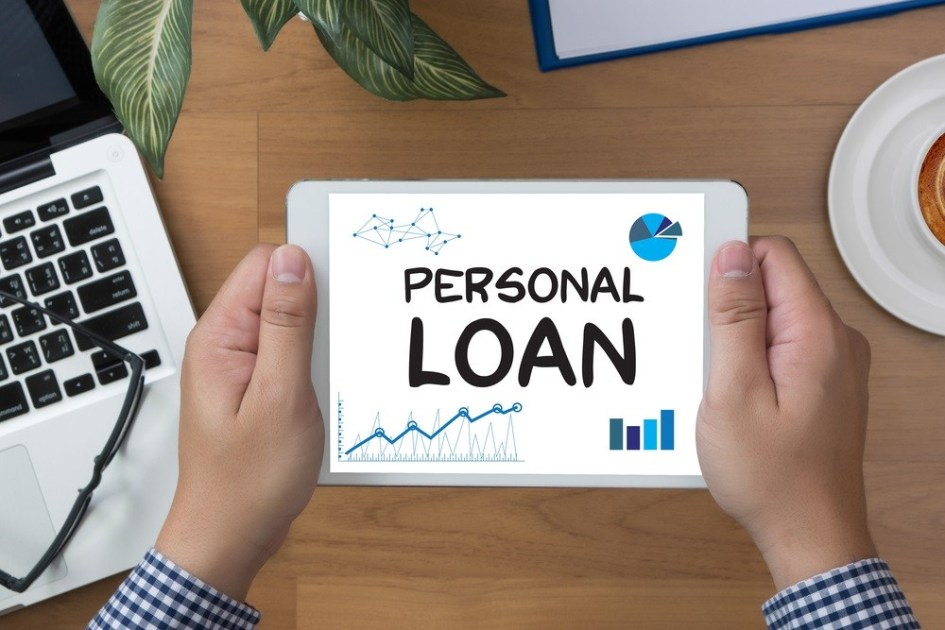 Advantages Of Unsecured Personal Loans