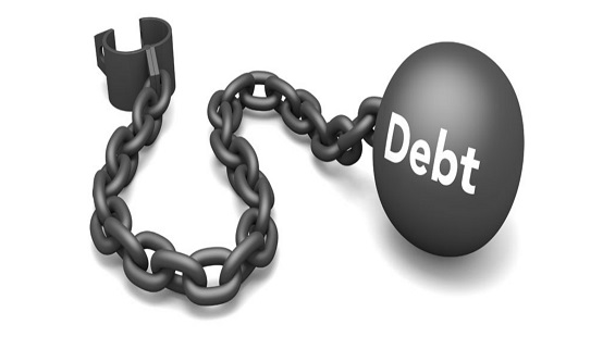 Tips to Avoid Debt Traps