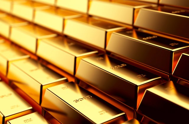 Is Gold Investing Right For You?