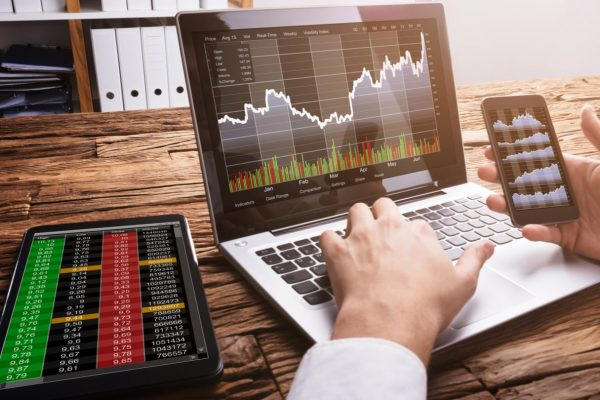GlobalTrading26, One of the Finest Solutions for Online Trading