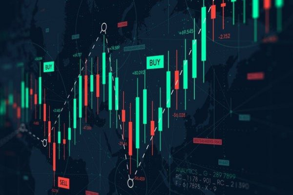 What Every Trader Needs to Know About FOREX Trading