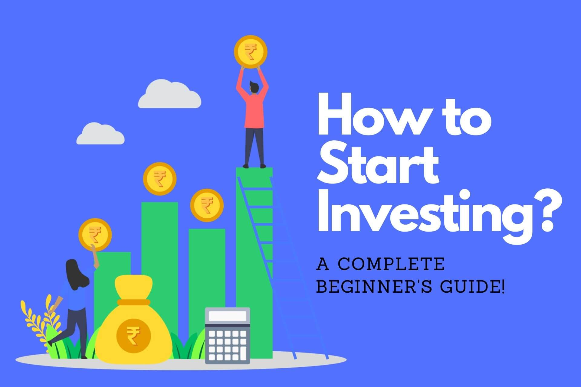 How To Invest Successfully – A Few Tips For Increasing Your Investment Income