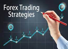 FOREX Trading Tips – How To Profit From Foreign Exchange Markets