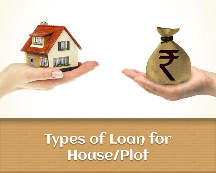 Types of LOAN Available For Small Businesses