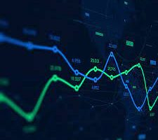 Some Information on the Most Popularly Traded Forex Currencies